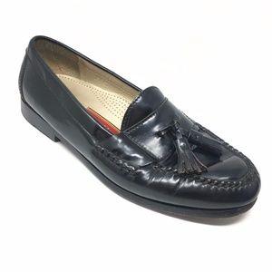 Men's Cole Haan City Loafers Dress Shoes Size 9D